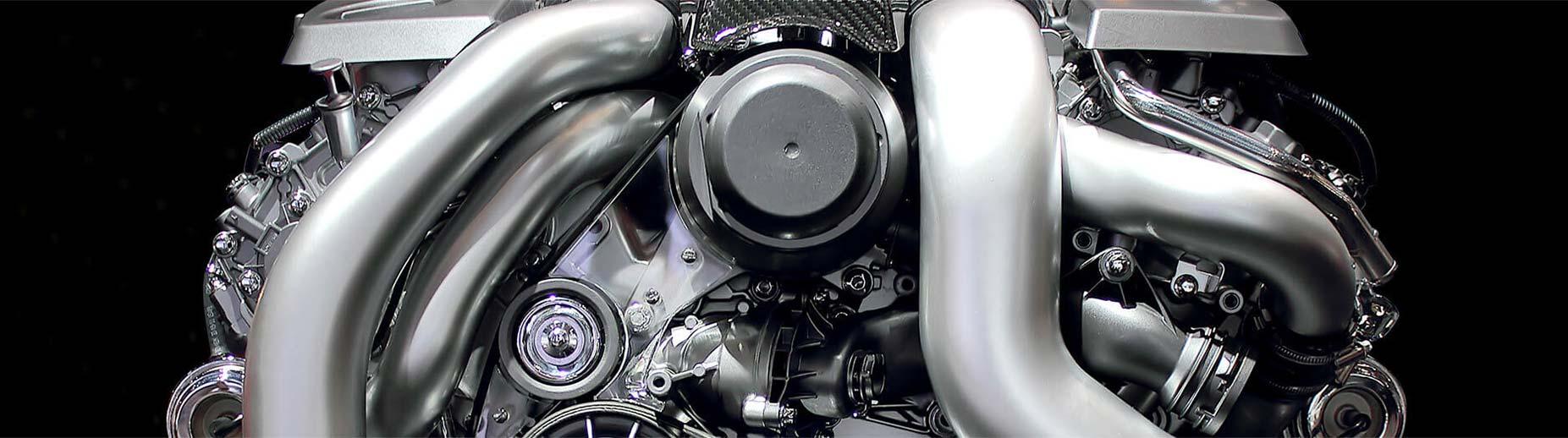 Lake Park Auto Repair, Auto Mechanic and Auto Body Shop